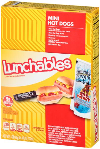 4470006188 additionally Lunchables Turkey American Cracker Stackers Lunch  bination further Oscar Mayer Lunchables Chicken 1240 together with Lunchables Mini Hot Dogs Lunch  bination With Capri Sun Roarin Waters Drink besides Oscar Mayer Lunchables Mini Hot 1261. on oscar mayer lunchable turkey cheese nutrition
